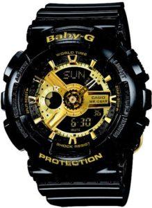Baby-g BA-110-1A
