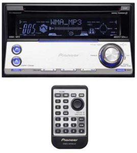 بايونير FH-P5000MP