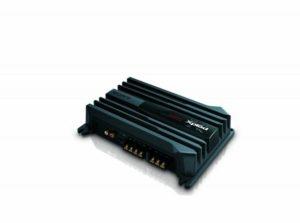 جهاز مضخم صوت 500 واط 2.1 من سوني - [XM-N502]