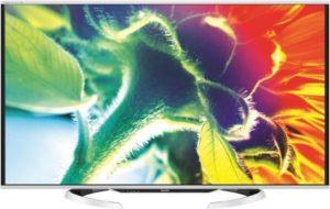 تلفزيون كواترن برو الذكي، 70 انش، فل اتش دي ثلاثي الابعاد، led ، من شارب، LC70LE960X