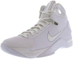 نايك هايبر دنك 08 حذاء كرة السلة للرجال