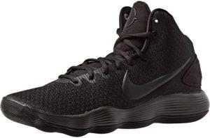نايك نايك هايبر دنك 2017 حذاء كرة السلة للرجال