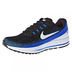 Nike Air Zoom Vomero 13 Running Shoes For Men