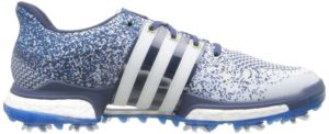 اديداس حذاء الجري للرجال مقاس 37 يو - ازرق