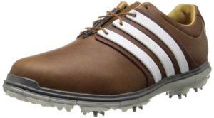 حذاء رياضي للجنسين من تومي براون، ابيض / فضي، 9.5 م الولايات المتحدة
