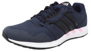 حذاء اديداس اكويبمينت 16 حذاء الجري للنساء