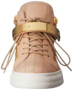 حذاء نسائي من جوسيب زانوتي RS6057، شل، 8 أوك / 8 M أوس