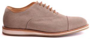 أحذية رجالية من الجلد المدبوغ من الجلد المخلوط من جلد البقر MCbi069026o
