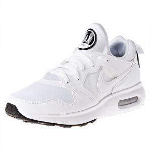 Nike Air Max Prime Sneaker For Men
