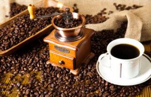 افضل 25 ماكينة لاعداد القهوة في الامارات واسعارهم 2018