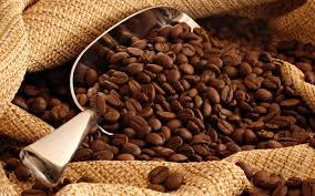أنواع البن المستخدم في القهوة