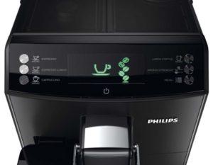 ماكينة القهوة الامريكية ماركة فيليبس موديلHD8847