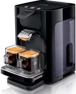 افضل ماكينة قهوة كابتشينو ماركة فيليبس موديلHD 7860/60/61/62/66/67/68/69