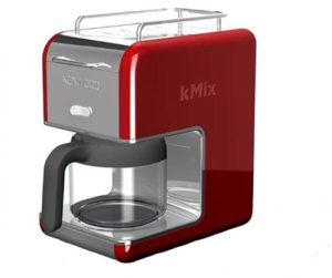 ماكينة القهوة kenwood موديلCM 021 KMIX