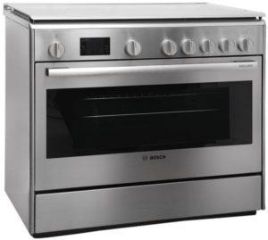 افضل طباخ كهربائي موديلHSB738356M
