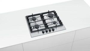 بتوجازمسطح للبيع و يمكن تثبيته على الرخام الخاص بالمطبخ موديلPCP6A5B90M