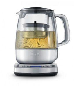 غلاية صنع الشاي بريفيل 1.5 لتر