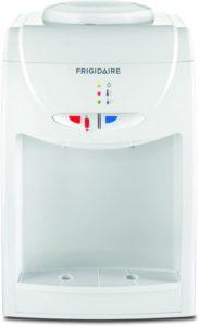 فريجيديريموزع مياه على السطح - FYD00226WC