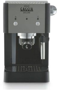 صانعة القهوة ماركة غاغيا موديل8710103801351