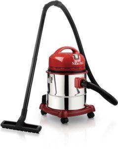 Saachi Vacuum Cleaner NL-VC-1104 WD