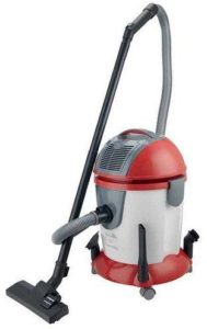 Black & Decker 1800W Wet & Dry Vacuum Cleaner with Blower, WV1400-B5