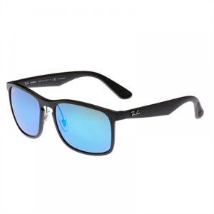 نظارات شمسية من راي بان باطار رجالي - RB4264-601SA1-58 - 59-17-145 مم
