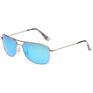 نظارات شمسية للرجال من راي بان - RB3543-112 / A1-59 - 59-16-140 مم