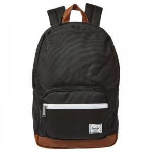 Herschel Fashion Backpack, Unisex - Black