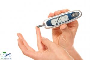 قوانين للحفاظ على معدل السكر الطبيعي في الدم