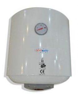 tank heater