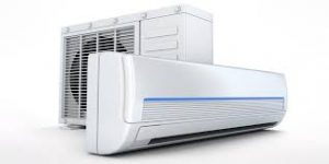 كيف تختار مبرد الهواء المناسب؟