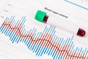 تحليل لمرضى السكر لا يعرفة الكثيرون
