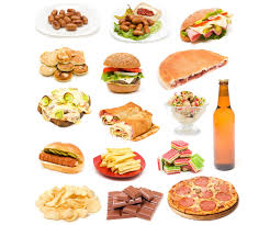 أخطر 10 أطعمة على مريض السكرى