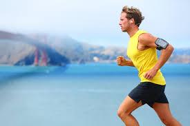 المواظبة على التمارين و الأنشطة الرياضية