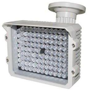 LONGSE IR LED Illuminators-Weatherproof of IR Illuminator