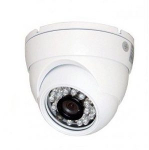 كاميرا مراقبه متوافقة هيك فيجن تربو اتش دى 1.0MP