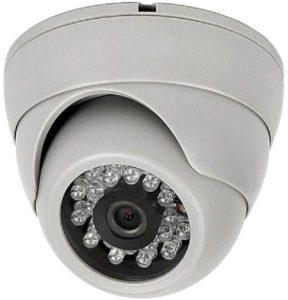 كاميرا مراقبة ايه أتش دي 1.3