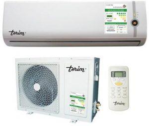 Terim مكيف هواء نظام منفصل 24000 BTU - TERAC24000SRI/O