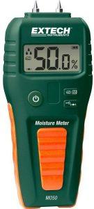 اكس تيك، مقياس الرطوبة MO50