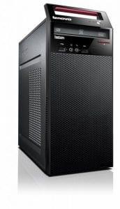 لينوفو E73-DC ثينك سنتر ديسك توب ,كور ديو , 500 جيجا ,2 جيجا ,دوس ,سرعة 3.20 ميجا هيرتز