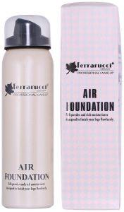 مؤسسة فيراروتشي الجوية - 2 بيجFerrarucci Air Foundation - 2 Beige