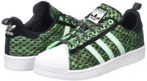 اديداس حذاء نسائي مقاس 44.3