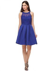 فستان مناسبة خاصة من ليتل ميستريس فلور جيرل للنساء