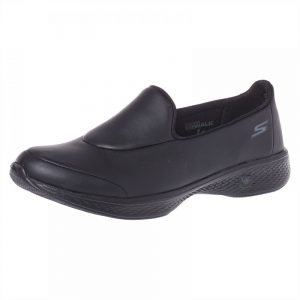 حذاء تدريب سكيتشيرز جو ووك 4 للنساء