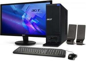اهمية جهاز الكمبيوتر الثابت PC في المكاتب وفي الشركات والمنازل ومميزاته عن اللابتوب واسعاره