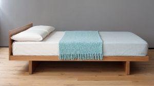 كيف تختار السرير المناسب ومستلزماته واسعاره 2018