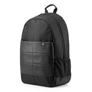 HP 1FK05AA - 15.6-inch Classic Backpack