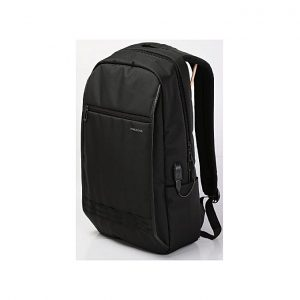 "Kingsons KINGSONS 15.6""smart backpack K9018W"