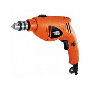 Black & Decker HD4810-B5 Hammer Drill - 480 W