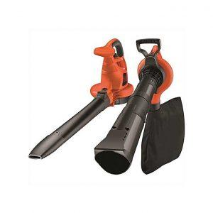 Black & Decker GW3030-GB - Vacuum Blower - 3000W